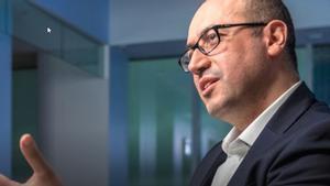 El BBVA entra a Itàlia amb un banc digital que regalarà fins a 180 euros