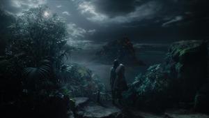 'La materia oscura', temporada 2: en territorios extraños