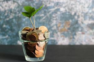 Startup: qué es un ticket medio y por qué debes tenerlo en cuenta cuando buscas financiación