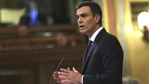 Renuncia el número 10 de la llista de Sánchez per Madrid després d'una informació que el vincula amb la 'Púnica'