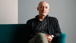 Josep Maria Esquirol: «No ens hem de preparar per al futur, hem de 'fer' el futur»