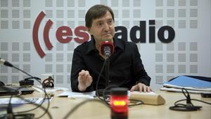 Les notícies falses de Trump arriben a Espanya