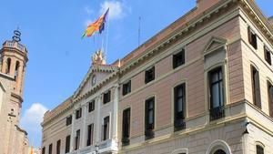 Sabadell oferirà atenció a les persones sense sostre, en cas de baixes temperatures, amb l'Operació Fred