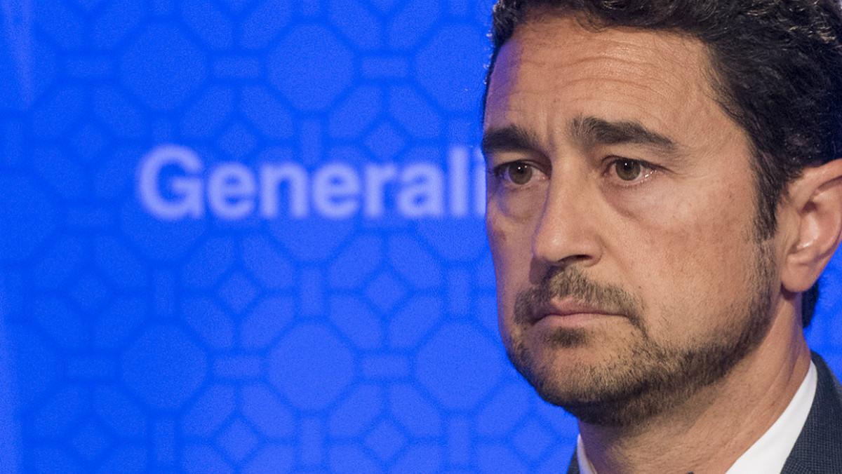La Generalitat aporta 30 milions d'euros més a la vivenda pública a Barcelona