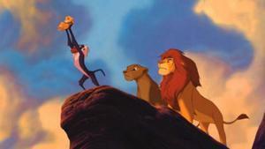 Por qué necesitas tener Disney+ en cinco canciones míticas
