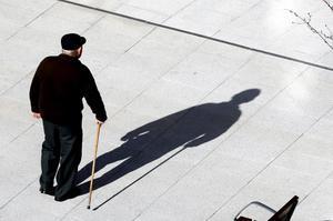 6 de cada 10 mayores de 65 años propietarios considera que la vivienda es la mejor compensación de la jubilación