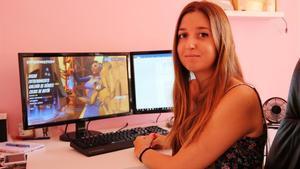 Els videojocs sí que són per a dones: creix el nombre de jugadores un 19% en dos anys