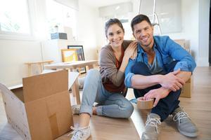 Fluir en parella: com eliminar els malentesos diaris