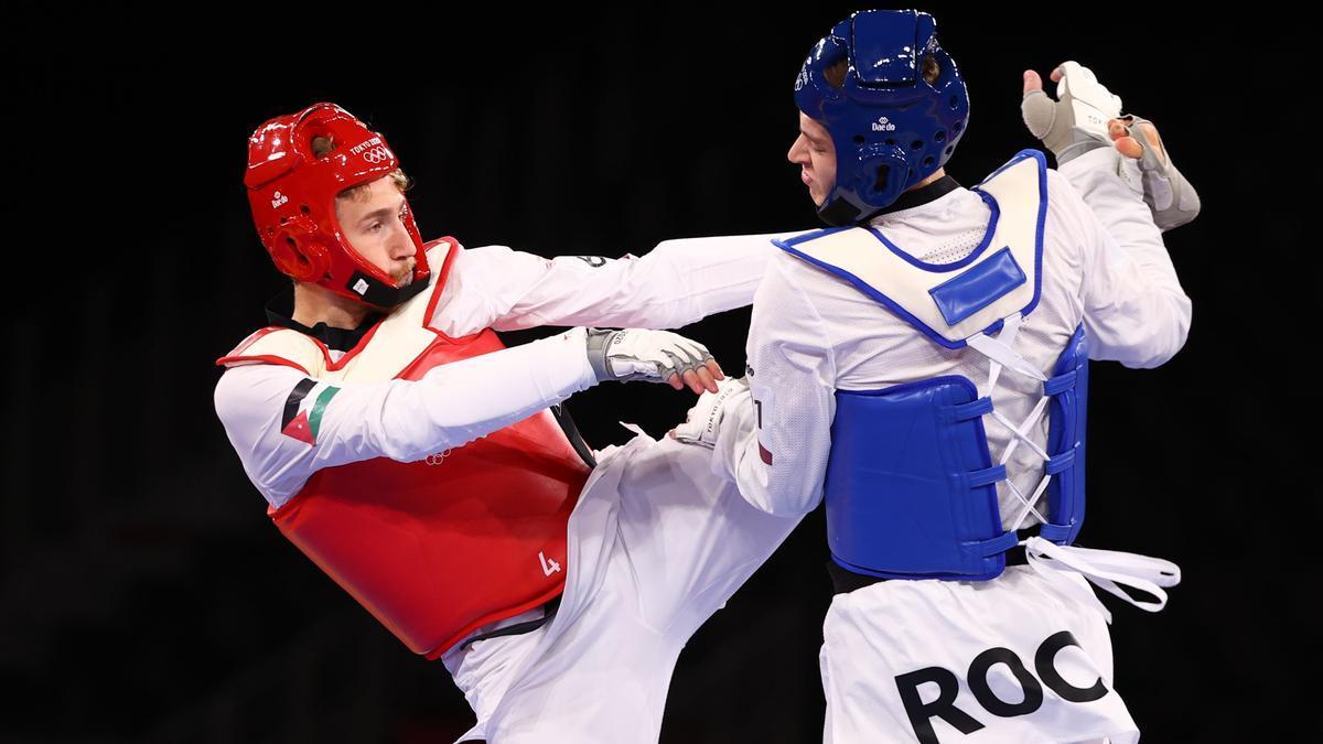 ¿Qué es ROC y por qué Rusia compite bajo esta siglas en los Juegos Olímpicos de Tokio 2021?