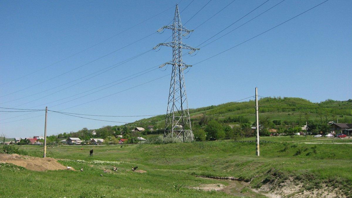 Trobada una fossa comuna de jueus assassinats durant l'Holocaust a Romania