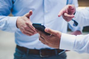Móviles de segunda mano: consejos para comprar o vender