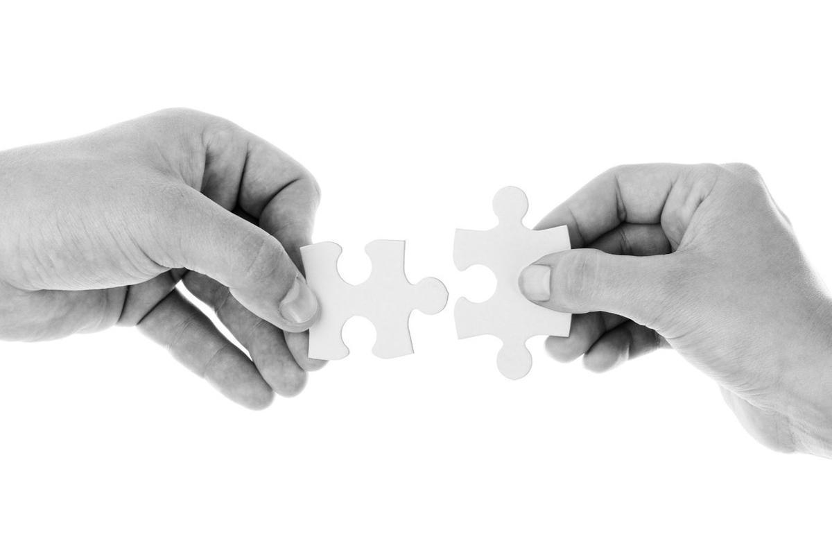 El Sello Social es un distintivo para las empresas que tengan un compromiso social.