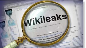 Seis claves para entender el 'caso Wikileaks'
