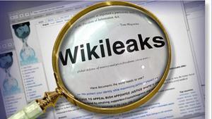 Sis claus per entendre el 'cas Wikileaks'