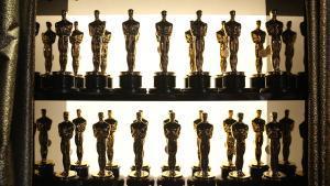 LosPremios de la Academia tendrán lugar en el clásicoDolby TheatredeHollywood.