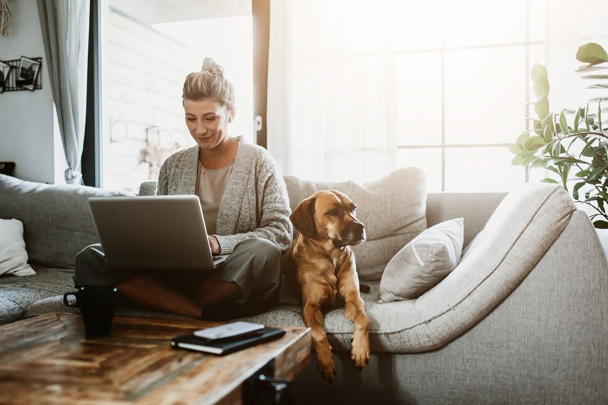 Un seguro multirriesgo para la seguridad de tu hogar.