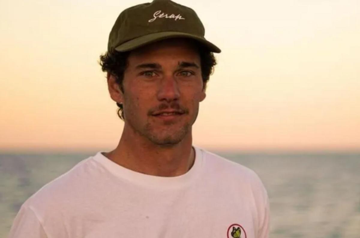 Una onada a Mèxic acaba amb la vida del surfista espanyol Óscar Serra