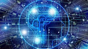 El futuro verde de la inteligencia artificial
