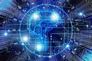 Algoritmes verds: el futur sostenible de la Intel·ligència Artificial