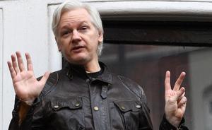 El Reino Unido rechaza la extradición de Assange a Estados Unidos.