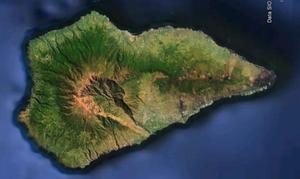 Aumenta el riesgo de erupción en La Palma: el terreno ha subido 6 centímetros