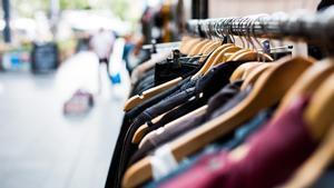 'No buy year' tiene su origen en los países anglosajones.
