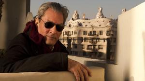Paul Auster, en el país de los destinos que se bifurcan