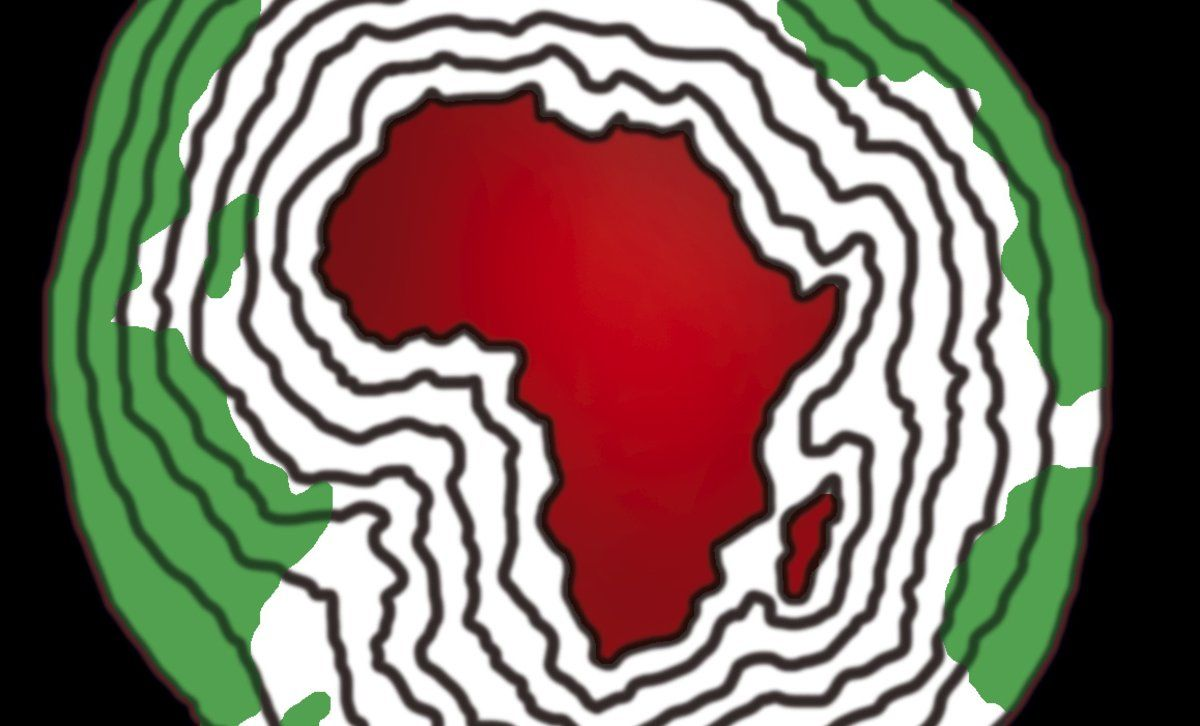 El futuro de África, una zona de libre comercio