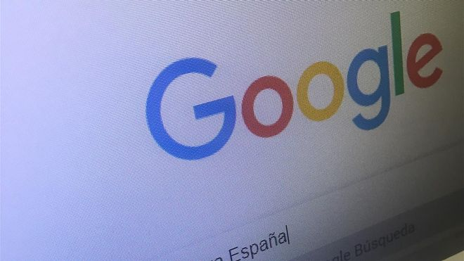 Google mejora la seguridad para acceder a sus servicios