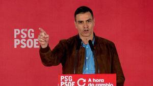 Sánchez, en vista de possibles rebrots: «No baixem la guàrdia, siguem mur»
