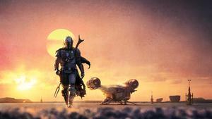 'Star Wars' prepara una nueva serie con una protagonista femenina