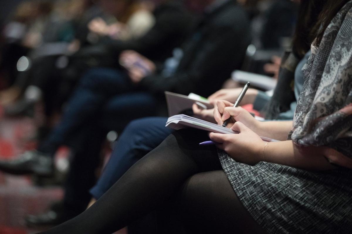 3 Charlas TED para aprender economía y finanzas desde cero