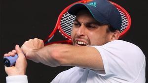 Karatsev, de la prèvia a les semifinals d'Austràlia