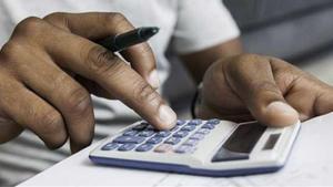 ¿Cómo pedir cita previa para la declaración de renta en 2021?