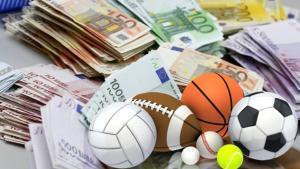 ¿A qui pertany el futbol? Manipulacions, apostes i fons d'inversió