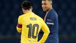 La revolució de Laporta per seduir Messi