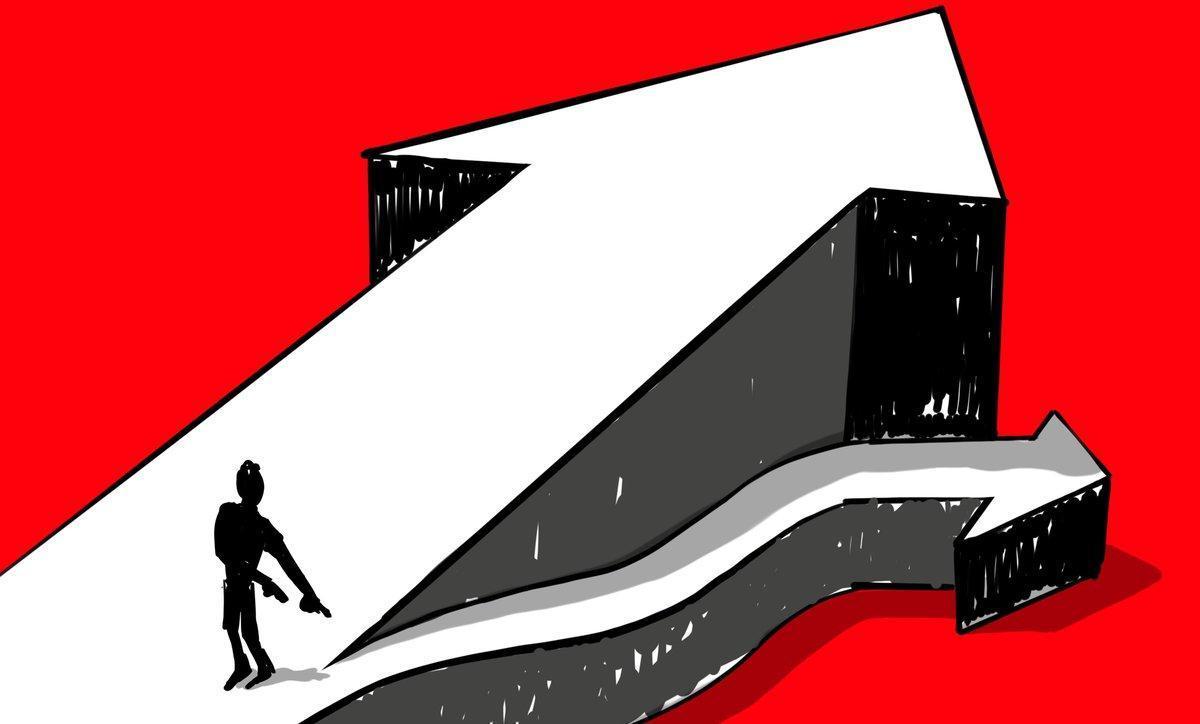 Las consecuencias del liberalismo extremo: un debate que hay que tener