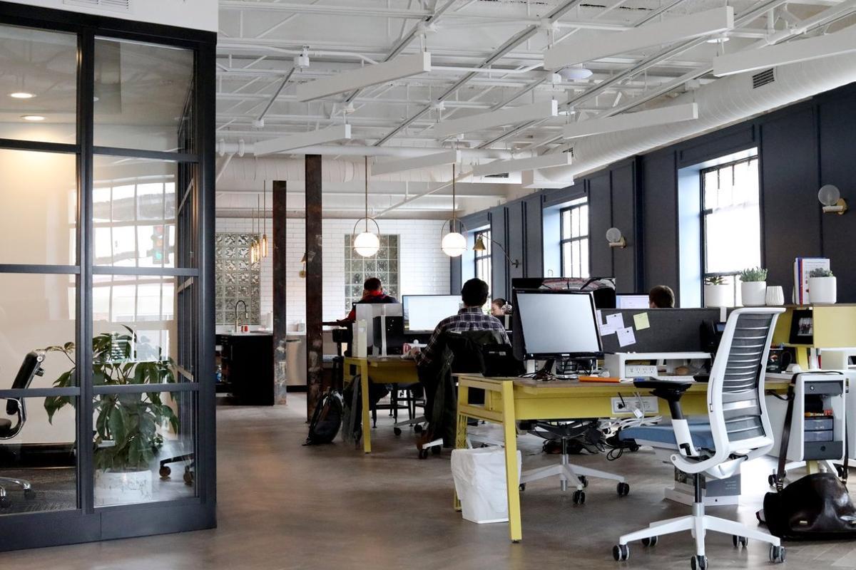 Requisitos para trabajar en una startup