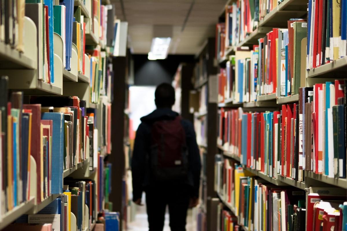 Qué hay que estudiar hoy para poder encontrar trabajo en los próximos años