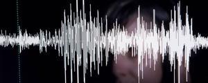 La veu, la gran oblidada