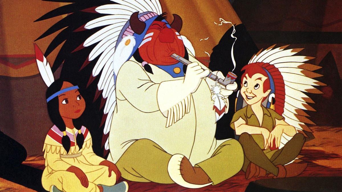 Disney, entre la sensibilitat, el bonisme i la hipocresia