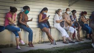 Las multas a los infractores oscilarán entre los 2.000 y los 3.000 pesos cubanos (entre 80 y 120 dólares).