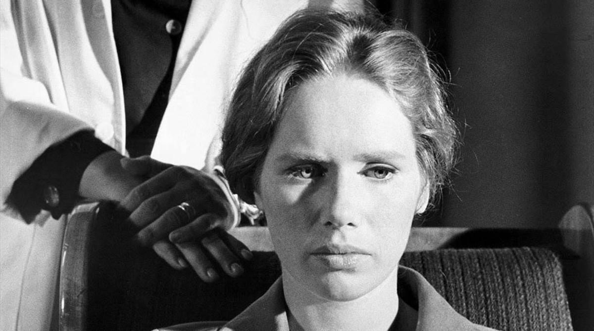 Las mujeres de la vida (y la obra) de Ingmar Bergman