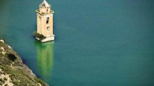 Descobreix la província de Saragossa