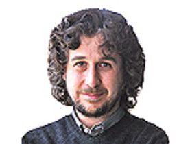 Ismael Peña-López