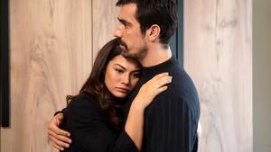 Telecinco cambia de estrategia con la turca 'Mi hogar, mi destino' y enfada a sus espectadores