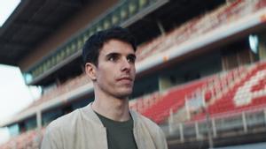 """Allianz presenta el documental """"Yo soy Alex"""", la visión más personal del doble campeón del mundo"""