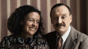 """""""Després de llegir 'Carta d'una desconeguda' de Stefan Zweig ho veureu tot des d'una òptica diferent"""""""