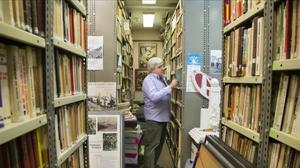 L'Ateneu Enciclopèdic Popular tornarà finalment al Raval