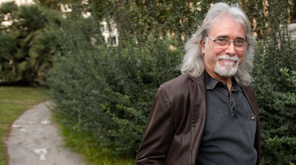 Carles Benavent y Roger Blavia interpretan Don